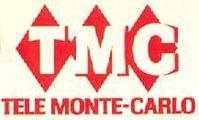 TMC_1989