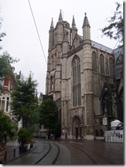 2009.08.02-004 cathédrale