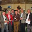 2006 - 2007 - Heren 50+ Wintercompetitie 2006_2007
