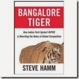 Buy Bangalore Tiger (Paperback) at Rs.132 only