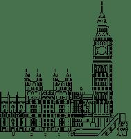 Big Ben (Structures)
