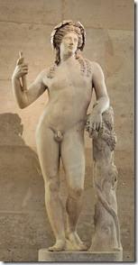 Dionysos_Louvre_Ma87