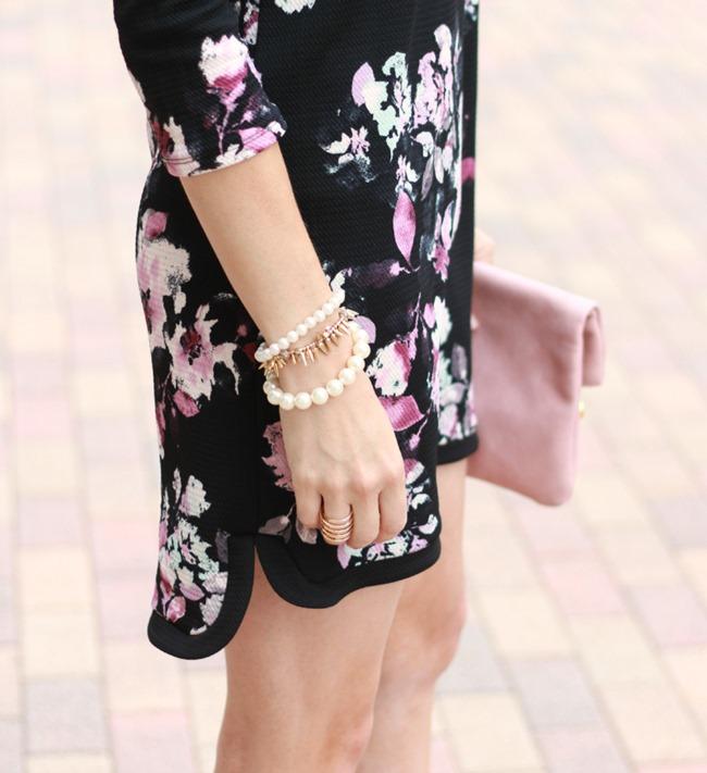 floral_athoughtfulplacedress