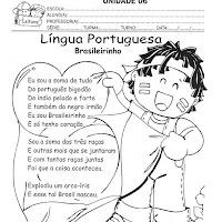Volume 1 - 80 - Português.jpg