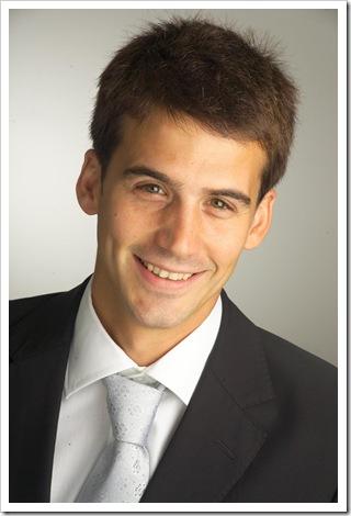 דן מנו- מנכל ושותף - גלוסיבוקס ישראל. צילום- יחצ