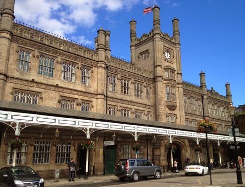 Shrewsbury_station