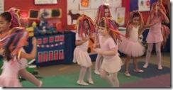 escola-aberta-creche-escola-ladybug-recreio-rj-exposicao-apresentacao-ballet