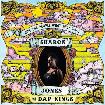 Sharon-Jones-And-The-Dap-Kings-Give-The-People-What-They-Want-608x608.jpg