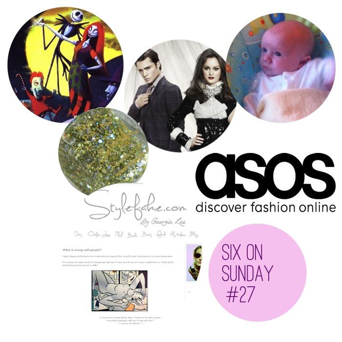 Six-on-Sunday-27