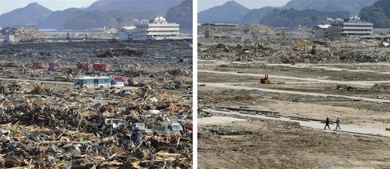 japan-tsunami-cleanup9