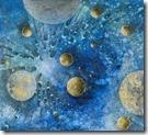 11174585-quadro-astratto-dipinto-da-me-chiamato-quot-planetario-quot--esso-mostra-un-sacco-di-pianeta-oggetti