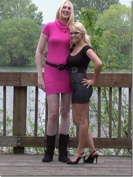 really-tall-women-20