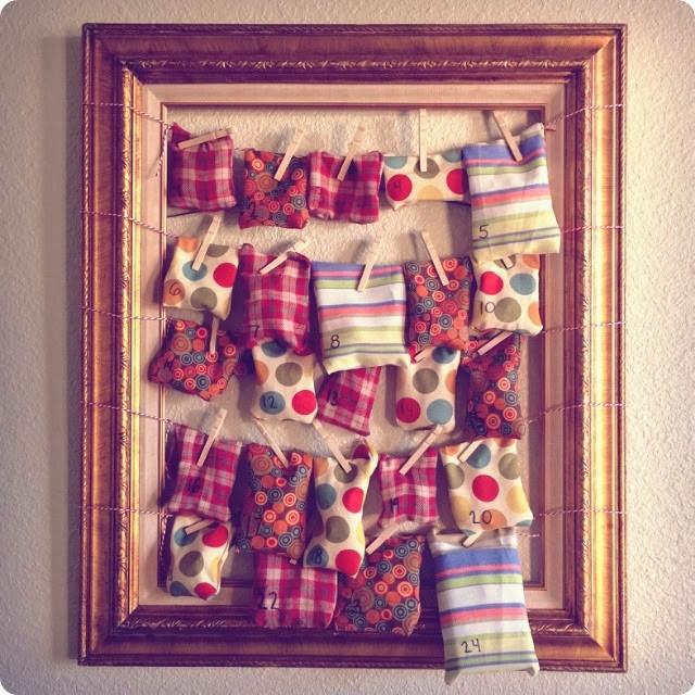 preschooler_advent