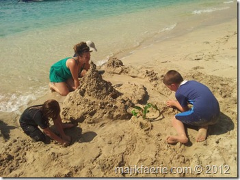 89 epic sandcastle (640x480)