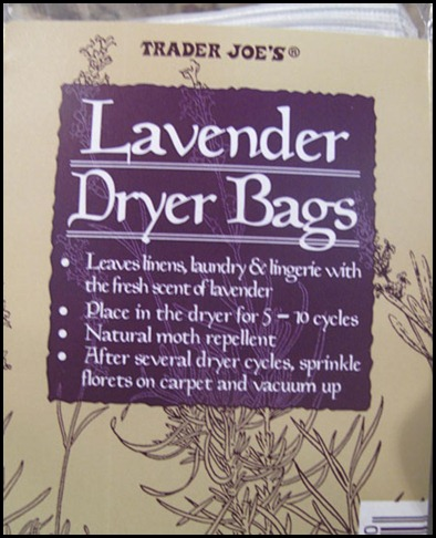 Trader-Joe-Lavender-Dryer
