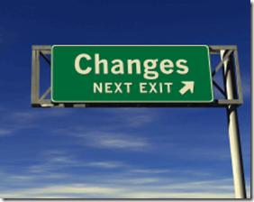Cambiare-stile-vita