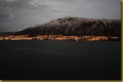 NO Tromso Day 1 020