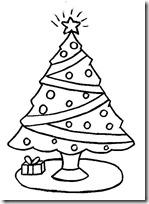 arbol navidad blogcolorear (19)