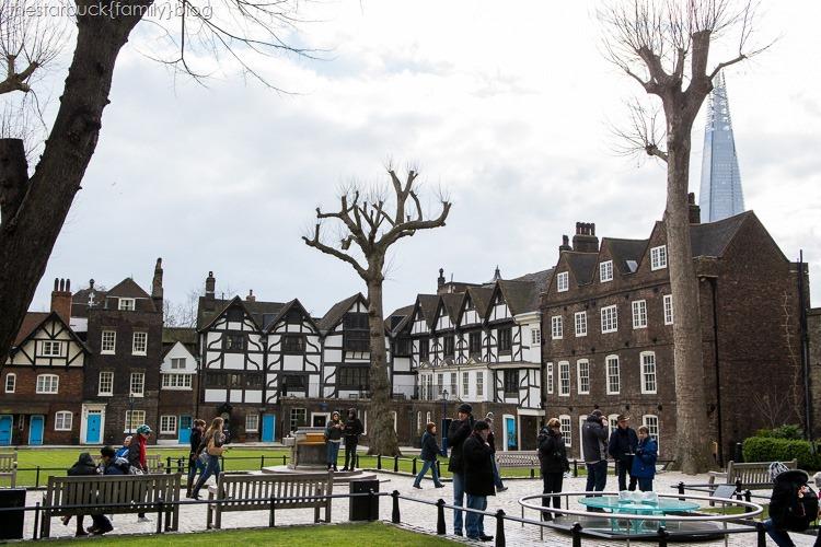 London-Day-2-Blog-72_thumb7