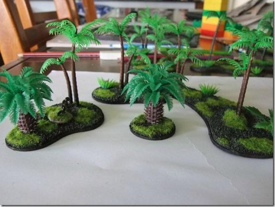 jungle 4