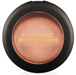 PedroLourenzoMAC4