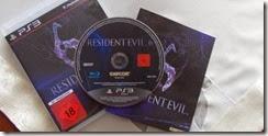 resident-evil-6-neo-go-neo-plus-1