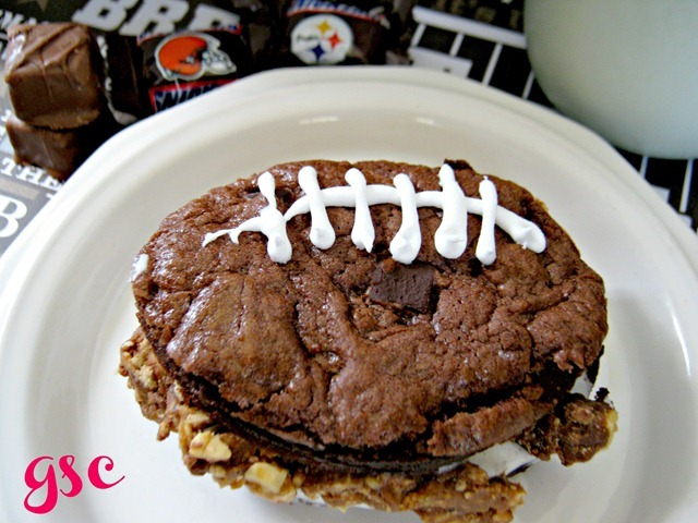 football-recipe_thumb1
