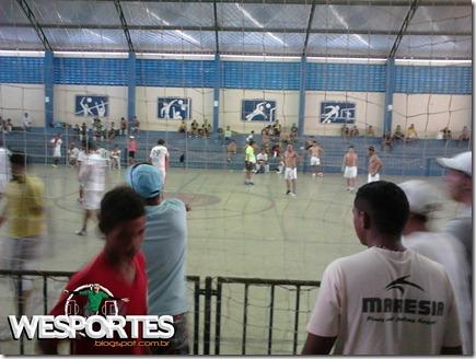 torneio-confusão-babilonia-sãopaulo-camporedondo-wesportes2