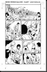 BionicWoman#03Page07_LenoCarvalho_72DPI