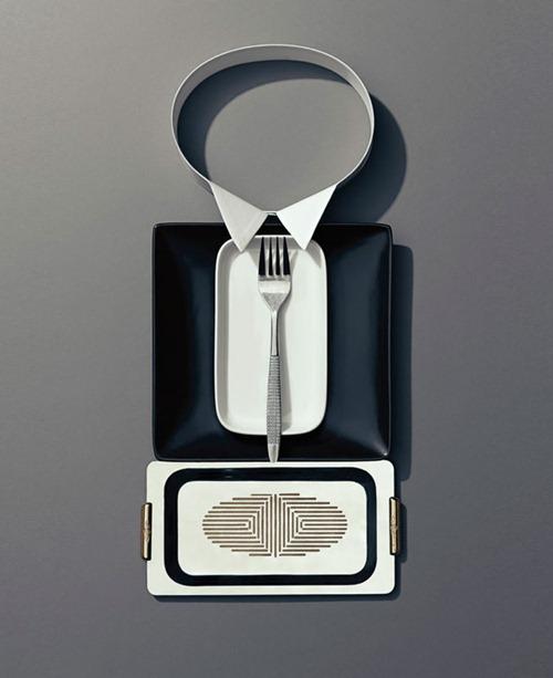 sonia-rentsch-dinner-etiquette01