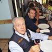 meeting_2010_058.JPG