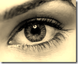 [eyes]