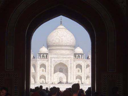11. Taj Mahal.JPG
