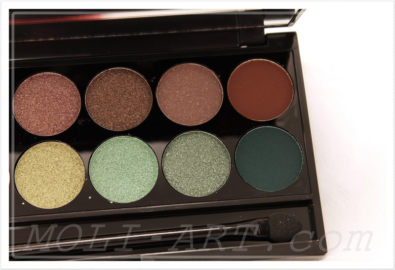 paleta-sleek-garden-of-eden