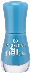 ess_the_gel_nail_polish30