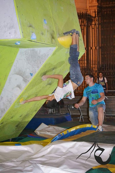 Escalate Climbing Weekend Jaen 2014-93.jpg