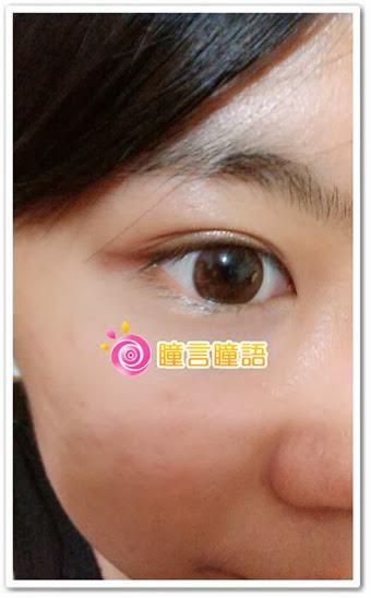 韓國GEO隱形眼鏡-CoCo30(月拋)9