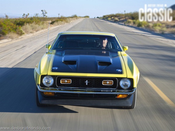 muscle-cars-classics-wallpapers-papeis-de-parede-desbaratinando-(52)