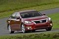 2013-Nissan-Altima-3