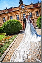 Фотограф в Праге Владислав Гаус свадебные фотографии 0017_