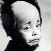 buster keaton child cameo