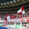 Österreich - Deutschland, 3.6.2011, Wiener Ernst-Happel-Stadion, 114.jpg
