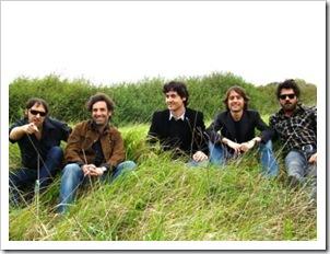 the-fake-band