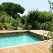 piscine bois modern pool 54.JPG