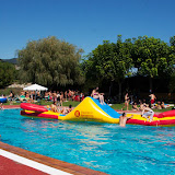 2011-09-10-Pool-Party-19