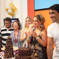  Aniversario_Paulinha_Lobao_Algo_Mais_26_03_2011