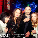 2014-12-24-jumping-party-nadal-moscou-42.jpg