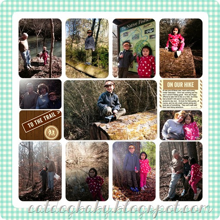 2015-01-17 hike