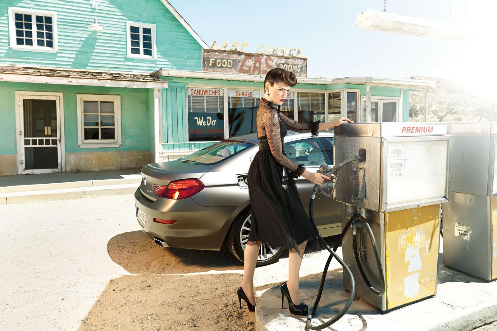 BMW-6-Series-Gran-Coupe-Burlesque-St%25255B21%25255D.jpg