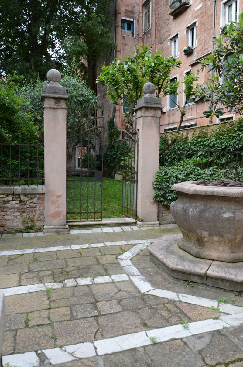 Palazzo Morosini del Pestrin 05a